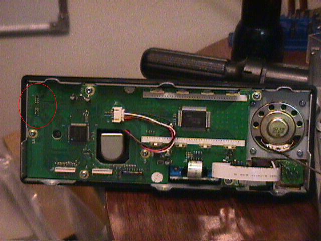 icom ic 718 ic 718 ic718 user and service manual modifications rh hampedia net icom ic-718 manual español icom ic-718 manual pdf