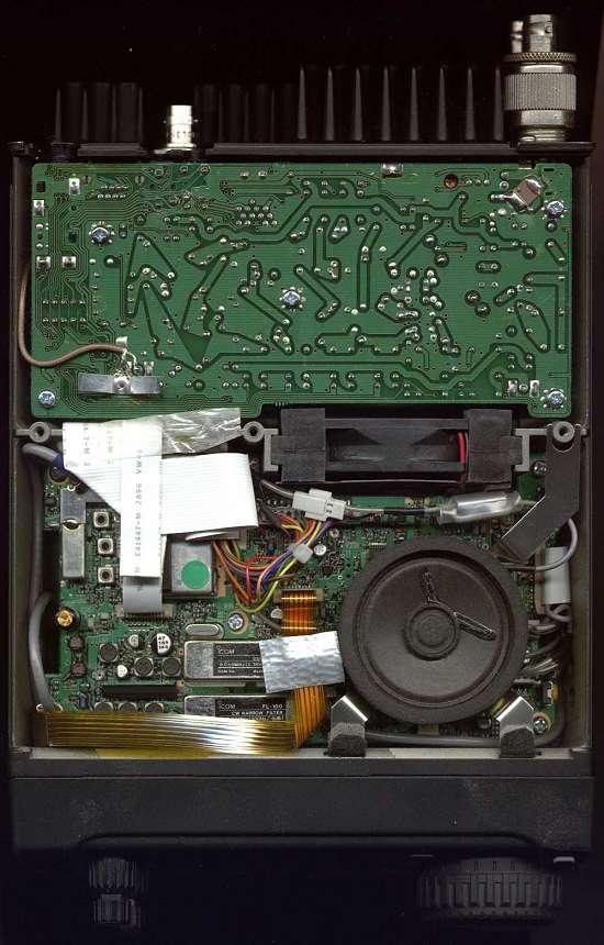 icom ic 706 icom ic 706 mkiig ic706 transceiver mods reviews rh hampedia net icom ic 736 manual icom ic 736 manual