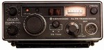 Kenwood Tr 7500 Tr 7500 Tr7500 Mods Reviews Software And border=