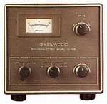 Kenwood TV-506