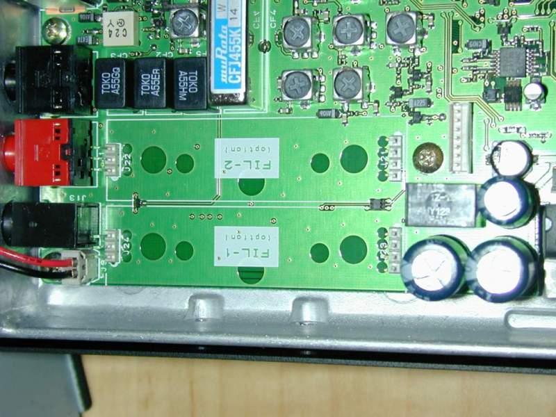 yaesu ft 857d service manual