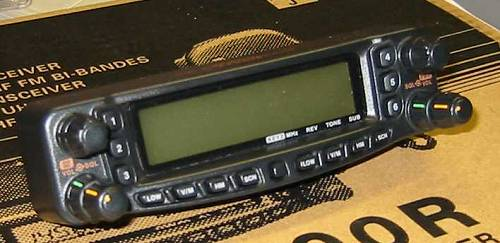 yaesu ft 8800r ft 8800 r ft8800r user and service manual rh hampedia net Yaesu FT 5100 Mods yaesu ft-5100 service manual